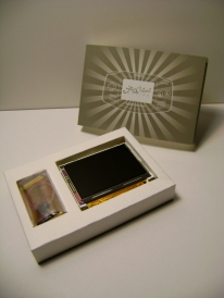 proto package 1