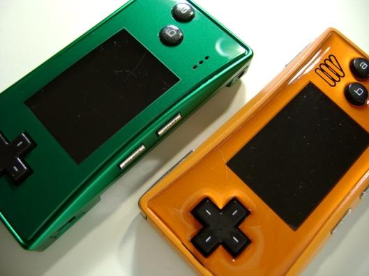 micro faceplate comparison