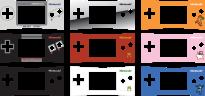 micro-faceplates-preview-sm