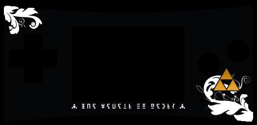 Zelda-plate-preview