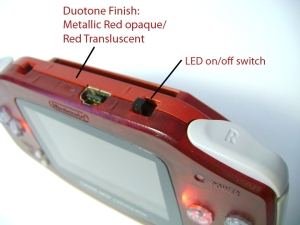 special_gba_red2