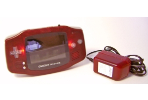 special_gba_red4