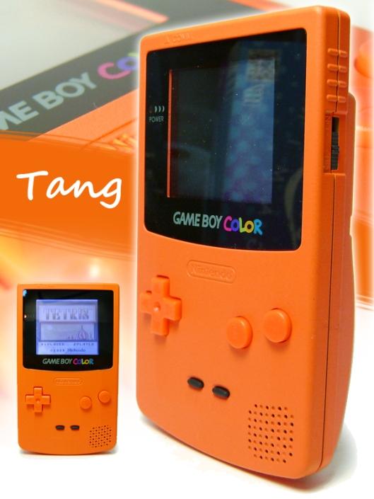 tang_sheet