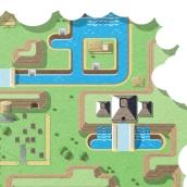 map_detail2