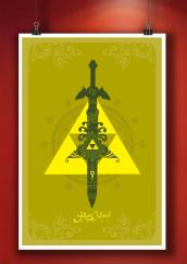 poster_design_1