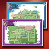 poster_design_2-maps