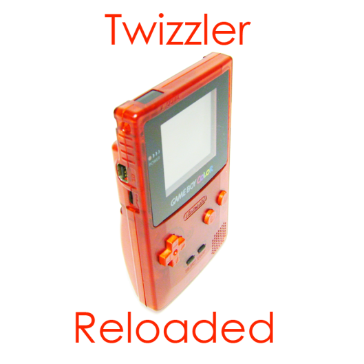 twizzlerreloaded
