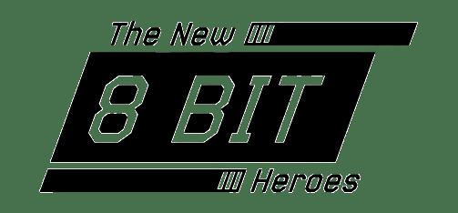 8-bit-heroes-title
